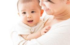 Vì sao mẹ không được quên chủng ngừa cho con trong giai đoạn từ 6 tuần tuổi?