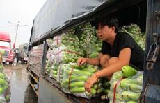 Thất thoát thực phẩm lên tới 3,9 tỉ USD/năm