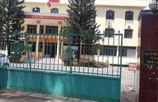 TAND Đắk Lắk báo cáo không trung thực vụ không cho báo chí ghi hình tại phiên tòa công khai