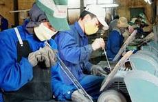Thủ tục đưa lao động sang Campuchia làm việc
