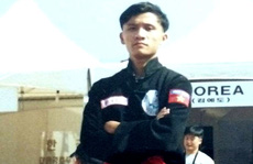 Bộ Công an thông tin về việc khởi tố, bắt giam tiến sĩ Phạm Đình Quý