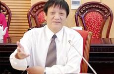 Vị trí đề xuất xây sân bay thứ 2 ở Hà Nội là vùng đất trũng