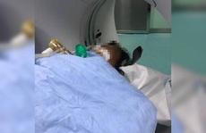 Trung Quốc: 9 người một nhà tử vong vì ăn mì bắp trữ đông gần 1 năm