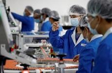 Trung Quốc: Tiêm vắc-xin Covid-19 thử nghiệm cũng phải trả tiền