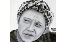 Nghệ sĩ lo lắng, cầu nguyện miền Trung vượt qua bão số 9