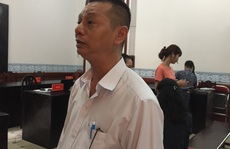 Chứng cứ bất ngờ ở phiên tòa liên quan công ty ca sĩ Lý Hải