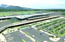 Phó Thủ tướng chỉ đạo về dự án sân bay Sa Pa vốn đầu tư 4.200 tỉ đồng