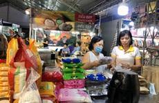 Những điểm đặc biệt tại Hội chợ Khuyến mại năm 2020 'Thỏa sức mua - Đua sức sắm'