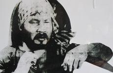 """""""Hai Lúa"""" Lý Huỳnh và những vai diễn để đời"""