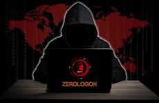 Cảnh báo: Lỗ hổng Zerologon đe dọa hệ thống mạng tại Việt Nam