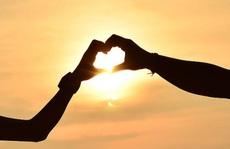 Hôn nhân đau khổ với người chồng tự luyến