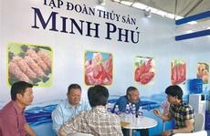 'Vua tôm' Minh Phú sẽ kháng cáo khi bất ngờ bị Mỹ áp thuế như Ấn Độ