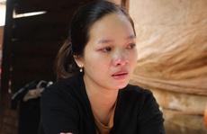 Giả danh người thân kêu gọi ủng hộ người phụ nữ mất chồng ở Rào Trăng 3