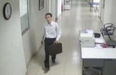 Đà Nẵng: Nhiều trường đại học bị kẻ gian đột nhập trộm laptop của giảng viên