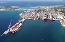 Nhiều tập đoàn Hàn Quốc muốn đến Khánh Hòa
