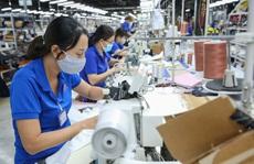 Nhu cầu tuyển dụng ngành dệt may sẽ tăng