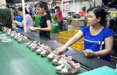 NÓNG: Điều kiện hưởng và mức hưởng lương hưu năm 2021 người lao động cần biết