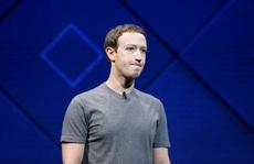 """CEO Twitter và Facebook """"gặp nạn"""" vì cáo buộc thiên vị ông Biden"""