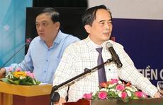 2 nguyên phó tổng BIDV cùng đồng phạm hầu toà ngày 26-10