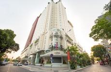 Khách sạn 3-5 sao giảm giá tới 60% để kéo khách