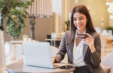 Lừa đảo qua website ngân hàng giả: Quan trọng là tự bảo vệ mình!