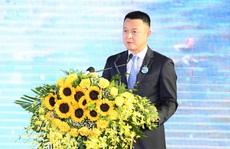 Khởi công 'siêu dự án' hơn 1 tỉ USD ở Sầm Sơn