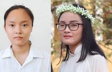 Vụ nữ sinh Học viện Ngân hàng mất tích bí ẩn: Phát hiện một số dấu vết, tình tiết đáng ngờ