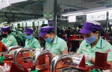 Đà Nẵng: Đối thoại để bảo vệ quyền lợi đoàn viên