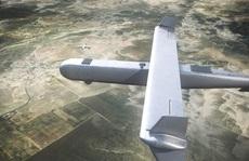 Cảnh báo chưa từng có của Mỹ về 'máy bay không người lái tự sát'