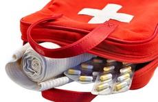 Huyết áp cao cần chuẩn bị gì khi đi du lịch?