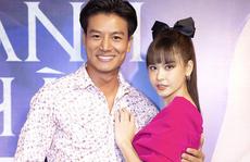Trương Quỳnh Anh bật mí điều kiện về một chàng trai khiến cô muốn 'cùng anh về nhà'