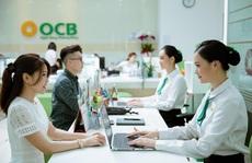 Ngân hàng OCB và MSB cùng nộp hồ sơ niêm yết trên sàn chứng khoán