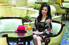 Người trong cuộc nói gì khi đưa Người đẹp du lịch Quảng Bình gặp đối tác để... 'học hỏi'?