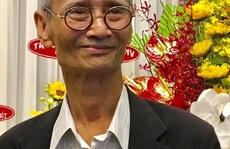 Nhà Việt ngữ học dẫn lối