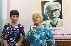 'Nguyễn Ngọc Bạch - Một đời sân khấu'