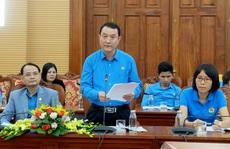Hà Nội: Hài hòa lợi ích doanh nghiệp và người lao động