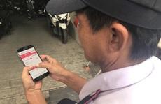 ATM Online đồng hành cùng bà con vùng lũ