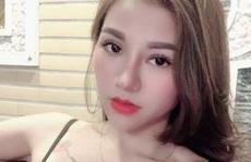 'Hot girl' 22 tuổi trực tiếp hoặc gọi 'đồng nghiệp' tới bán dâm
