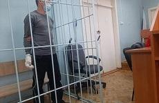 Cô dâu Nga bị chồng đánh chết trước mặt khách mời trong ngày cưới