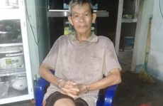 Ghen tuông, chồng U60 dùng búa đánh chết vợ