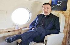 Canada tuyên án sát nhân 'tử tế' phân xác triệu phú Trung Quốc