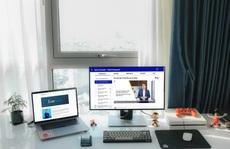 Nền tảng Everlearn hợp tác xây dựng chương trình đào tạo trực tuyến cho nữ doanh nhân