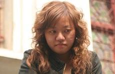 Phạm Thị Đoan Trang bị bắt ở TP HCM