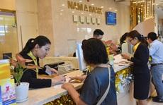 Hàng loạt ngân hàng sắp 'đổ bộ' lên sàn