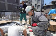 Rút ngắn thủ tục và thời gian cấp phép cho lao động nước ngoài