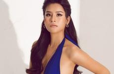 Thái Thị Hoa diện bikini khoe dáng trước thềm Miss Earth 2020