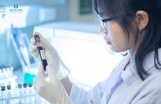 NIPT trở thành xét nghiệm quan trọng cho thai phụ kể từ tháng 4-2020