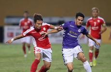 Công Phượng lại lỡ dịp đối đầu Hà Nội FC