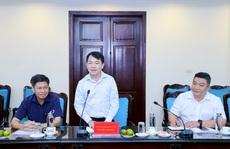 Liên minh Hợp tác xã Việt Nam và Saigon Co.op hợp tác phát triển