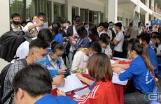 ĐH Bách khoa Hà Nội triển khai đóng học phí qua ViettelPay